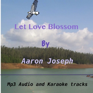 Let love blossom | Music | Children