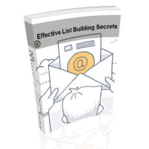 effective list building secrets