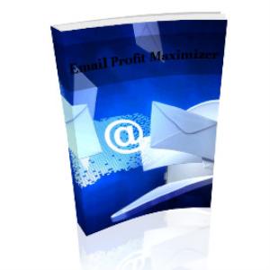 email profit maximizer