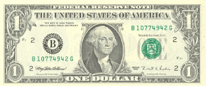 List Builder Secret Tips | eBooks | Business and Money