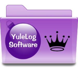 YuleLog 2016 (Hallmark) Update for Mac DVD Download | Software | Home and Desktop