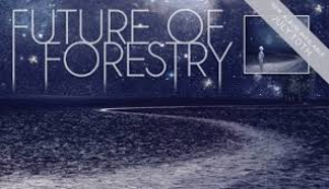 EARTH STOOD STILL – Future of Forestry for vocal, band and strings   Music   Popular