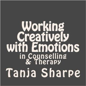 working creatively with emotions