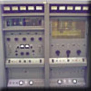 """""""cómo iniciar una estación de baja potencia de fm radio"""" (abreviada) por stephen kafka epub"""