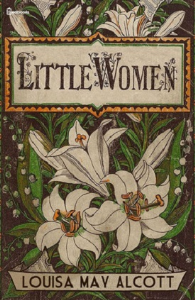 Little Women | eBooks | Fiction