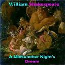 A Midsummer Night's Dream | eBooks | Classics