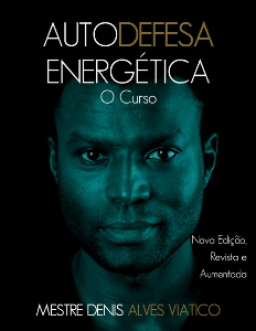 Livro Autodefesa Energética O Curso | eBooks | Education