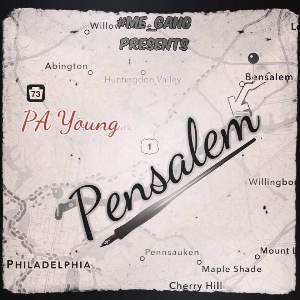 Pensalem Mixtape | Music | Rap and Hip-Hop
