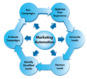 sap crm  marketing  course
