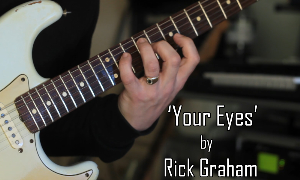 Your eyes | Music | Classical