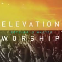 Open Up Our Eyes - Elevation Worship - Custom Orchestration | Music | Gospel and Spiritual