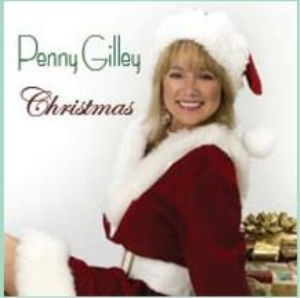 PG_Have Yourself A Merry Little Christmas | Music | Other