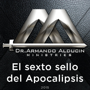 El sexto sello del Apocalipsis | Audio Books | Religion and Spirituality