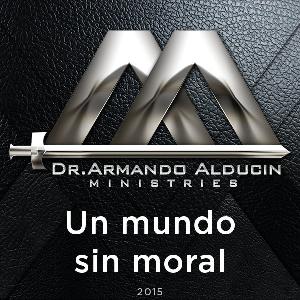 Un mundo sin moral | Audio Books | Religion and Spirituality