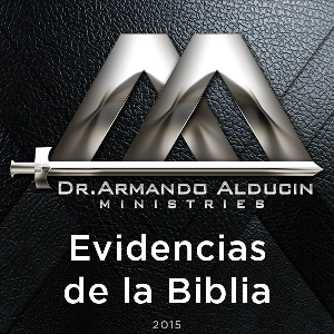 Evidencias de la Biblia | Audio Books | Religion and Spirituality