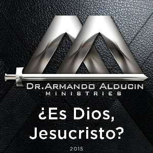 ¿Es Dios, Jesucristo? | Audio Books | Religion and Spirituality