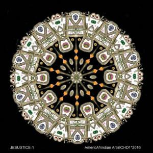 jesustice-1 kaleidoscope 251