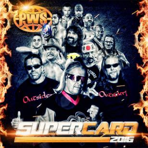 pro wrestling syndicate super card 2016