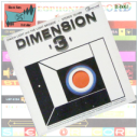 Enoch Light and the Light Brigade - Dimension 3 | Music | Popular