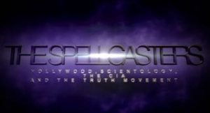 the spellcasters-volume one(2016)