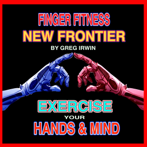 finger fitness new frontier - part a highres