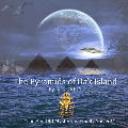 The Pyramids of Oak Island | eBooks | Science Fiction