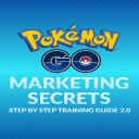 How To Use Pokemon Go To Grow Your Business | eBooks | Business and Money