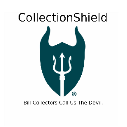 Second Additional product image for - CollectionShield 2016/2017 Edition