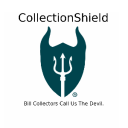 CollectionShield 2016/2017 Edition | Documents and Forms | Legal