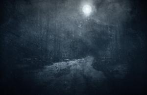cold (instrumental)