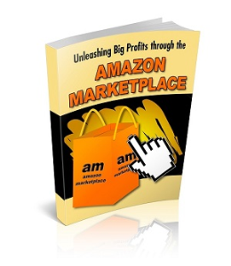 Selling On Amazon Marketplace | eBooks | Business and Money