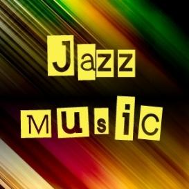 Happy Summer Jazz - 1 Min, License A - Personal Use | Music | Jazz