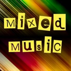 Monkey Reggae - 2 Min Loop, License A - Personal Use | Music | Instrumental