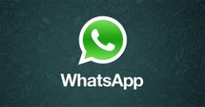 Whatsapp for pc | Software | Internet