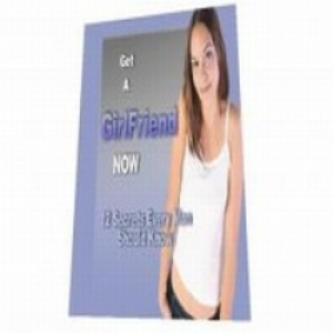 Get a Girlfriend Now | eBooks | Romance
