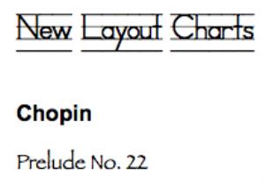 Chopin: Prelude No. 22 in g minor   Music   Classical