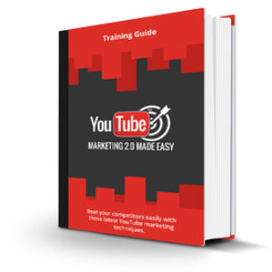 YouTube Marketing 2.0 | eBooks | Business and Money