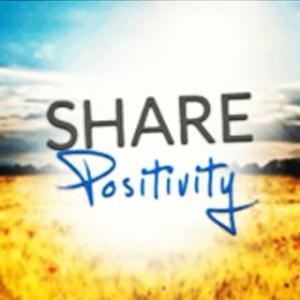 30-day no negativity challenge