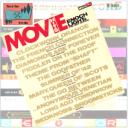 Movie Hits – Enoch Light & The Light Brigade | Music | Popular