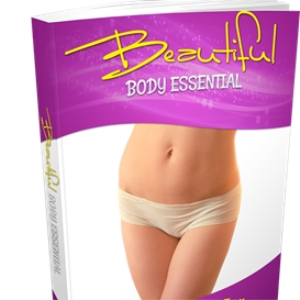 Beautiful Body Essential | eBooks | Health