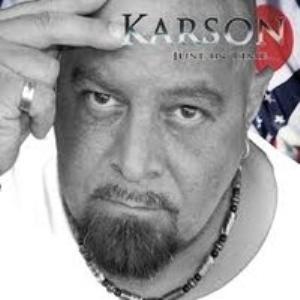 I Recall - Ken Karson | Music | Rock
