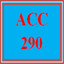 ACC 290 Week 5 participation Control Environment | eBooks | Education