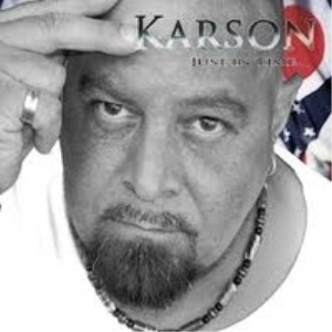 "album ""just in time"" by ken karson"