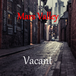 Vacant | Music | Rap and Hip-Hop