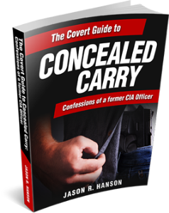 concealed carry loophole