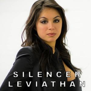 Silencer: Leviathan | Movies and Videos | Action