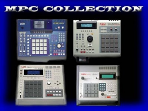 mpc collection 4000-3000-2000xl-mpc60 download