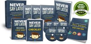 never say never plr pack
