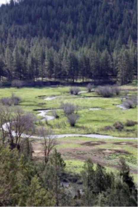 First Additional product image for - Crooked River Oregon Set