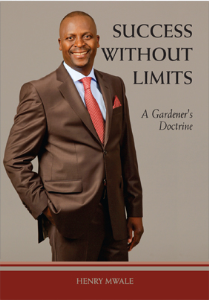Success Without Limits | eBooks | Other